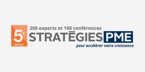 Stratégie PME 2016 - IDEA communications