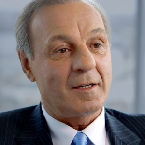 Journal de Montréal IDEA Guy Lafleur