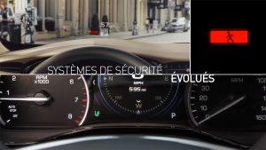 Thibault GM IDEA Cadillac vidéo