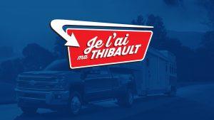 Thibault GM IDEA 2