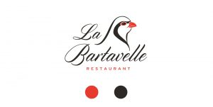 Bartavelle IDEA logo