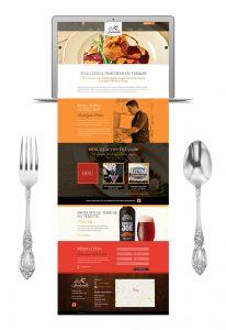 Bartavelle IDEA site web