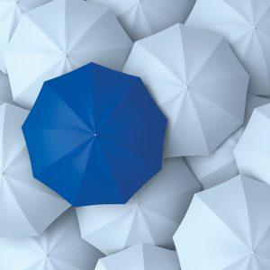 AGA assurances collectives IDEA