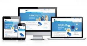 AGA assurances collectives IDEA site web
