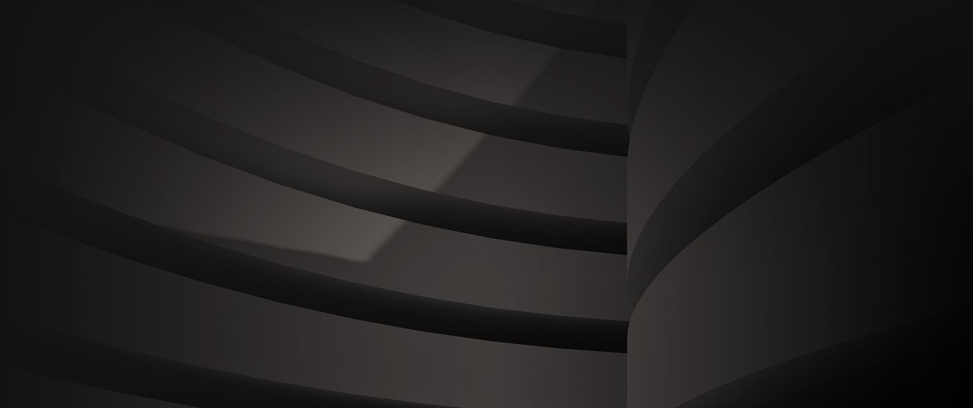 Design graphique r inventer la beaut et cr er un impact for Papeterie longueuil