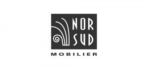 Mobilier Norsud IDEA logo