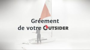 Outsider Sailboat IDEA capsule vidéo