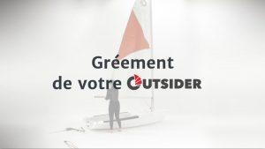 Outsider Sailboat IDEA capsule vidéo