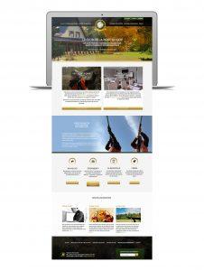Roue du Roy IDEA site web