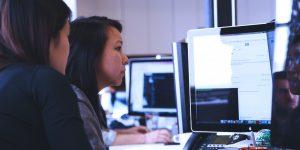 employés ambassadeurs diffuseurs marque IDEA communications-2