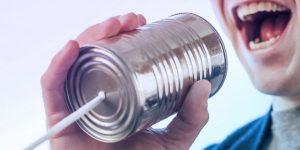 employés ambassadeurs diffuseurs marque IDEA communications-3